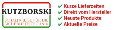 Schaltkreise.com-Logo